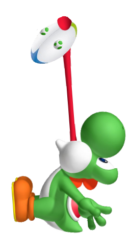 File:Yoshi Rugby.png