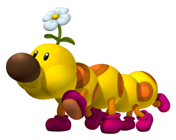 File:351px-Wiggler Walking.png