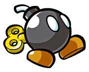 586px-Normal minibobomb
