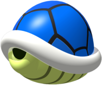 File:Booshell.png