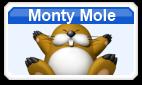 File:Monty Mole MSMWU.png