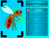 MutantMosquitoProfile