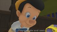 02 KH Pinocchio