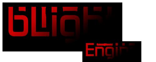 File:BlightLogo.png