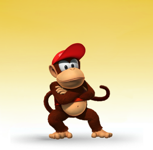 File:Diddy Kong7584.png