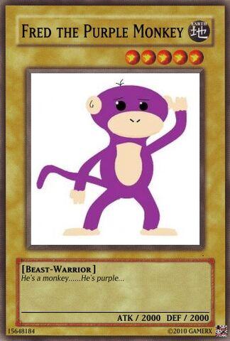 File:Fred the Purple Card.jpg