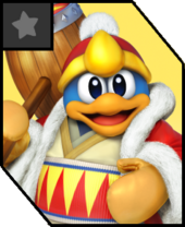 KingDededeVersusIcon