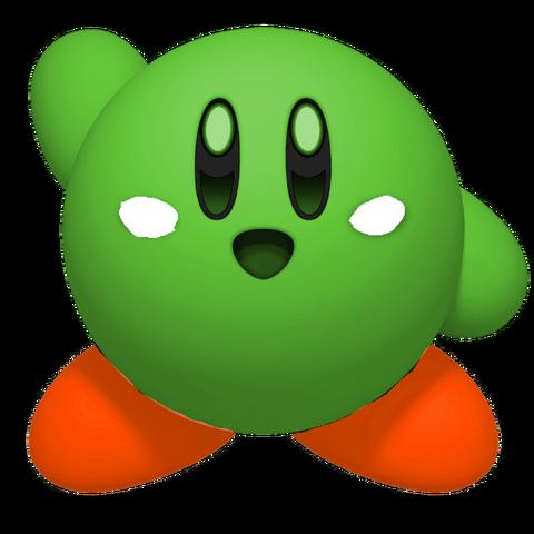 File:Kirby yoshi.png