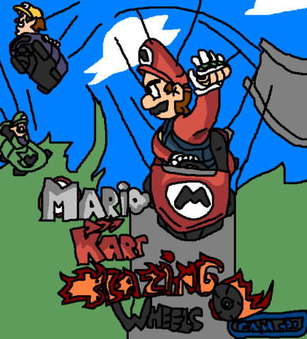File:MKBW Boxart.PNG