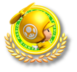 File:MTO- Propeller Toad Icon1.png