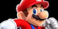Super Smash Bros. Ultimate (Game)