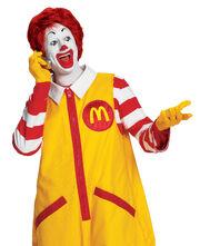 Ronald pics 143