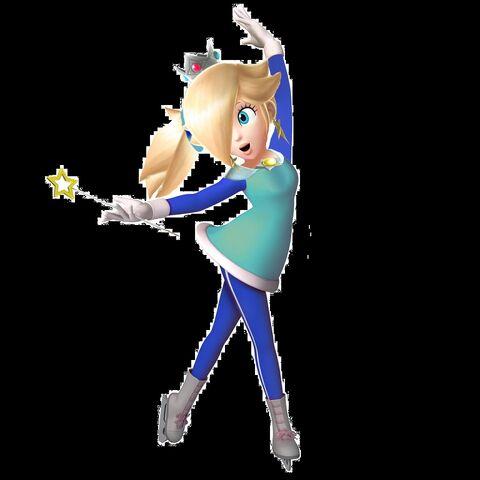 File:Rosalina at the olympic games by lyokofan97-d4sq3zz.jpg
