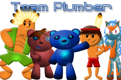 File:Teamplumberfs.png