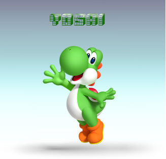 File:Yoshissbdhfb.jpg