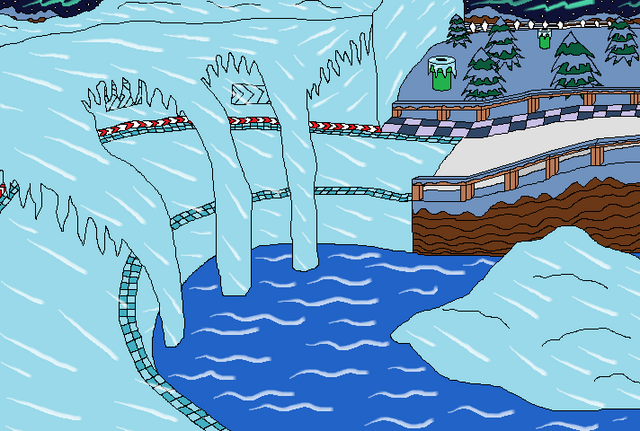 File:Frozen Valley.png