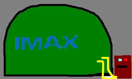 File:IMAX SYSTEM.jpg