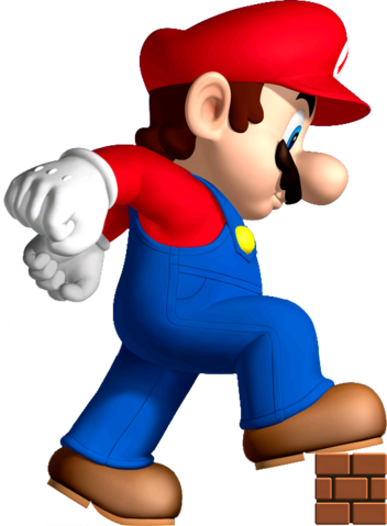 File:Mega Mario NSMBVR.png