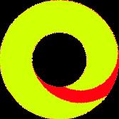 StandardProgram