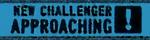 Lapis New Challenger