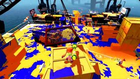 Nintendo-released-trailer-splatoon (1)