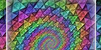 Hypnotize/Saber