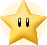 Power Star SMR