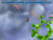 Screenshot102