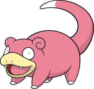 File:Slowpoke Dream.png