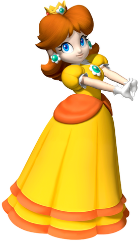 File:278px-MarioParty8DM.png