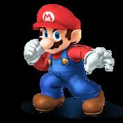 533px-Mario SSB4 Artwork-0