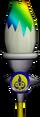 BowserJrPaintbrushRender2