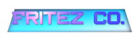 Fritez Co. Logo