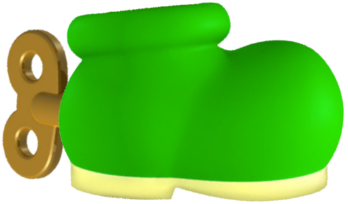 File:Goomba's Shoe Mario.png