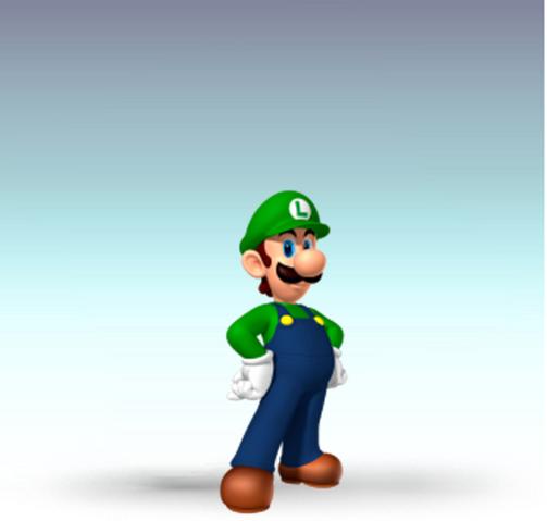 File:Luigi (Universe).png