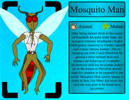 MosquitoManProfile