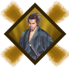 Musashi Miyamoto Omni