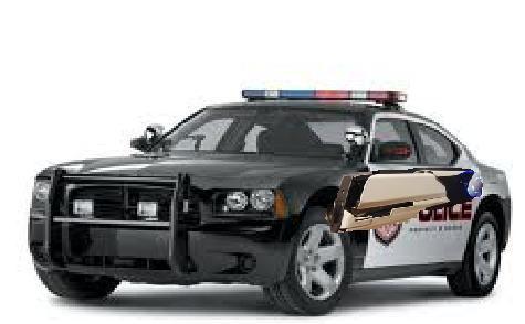 File:Super Cop Car.jpg