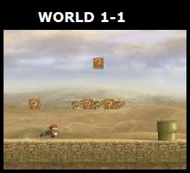 File:World 1-1 SSBET.png