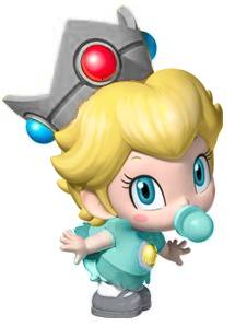 File:Baby Rosalina by hikolol35.png