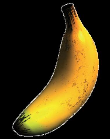 File:BananaDKC.png