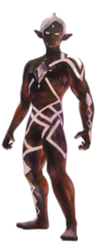 File:Ghirahim Final Form.png