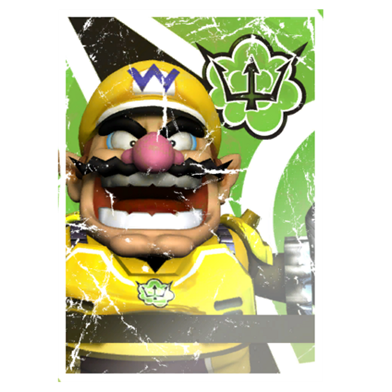 File:MSCF- Wario Icon.png