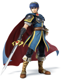 Marth-0.png