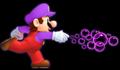 Poison Mario2