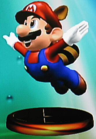 File:Raccoon Mario trophy.jpg