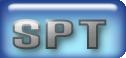 File:SPTType.png
