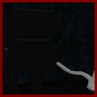 BlackMichaelRosterIcon