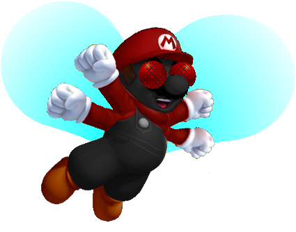 File:Fly mariooo2.png