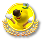 File:MTO- Wiggler Icon.png